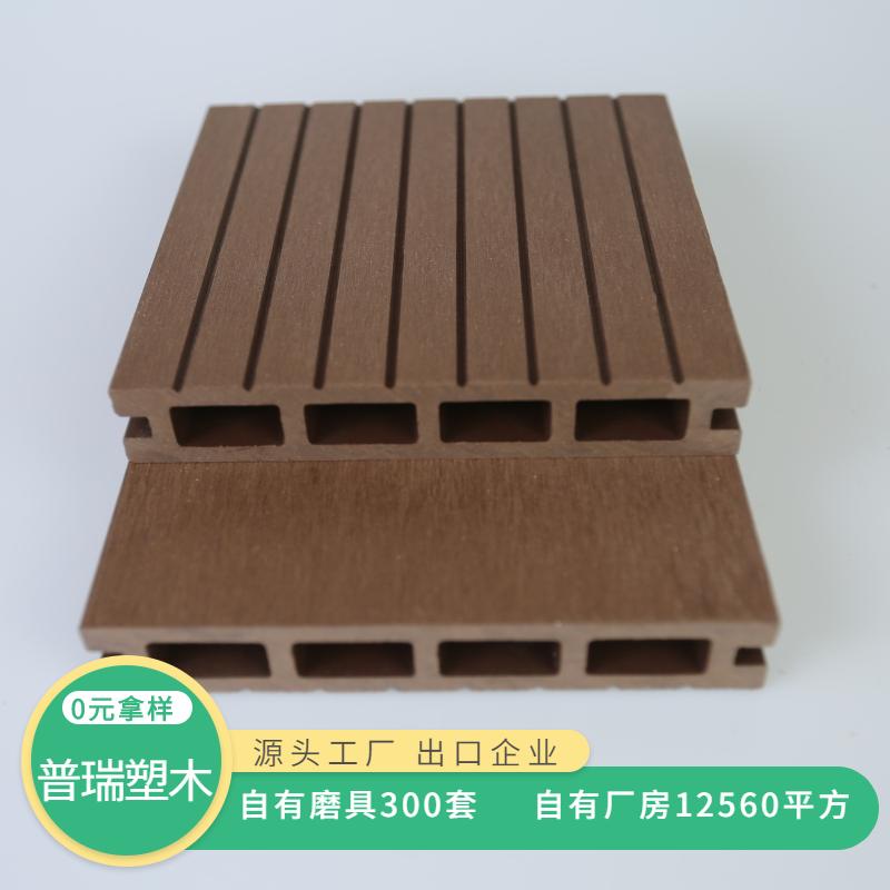 150-25方孔地板