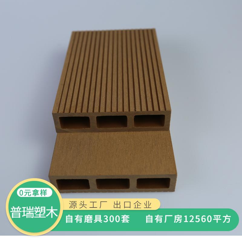 100-25方孔地板